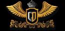 Club Dynasty